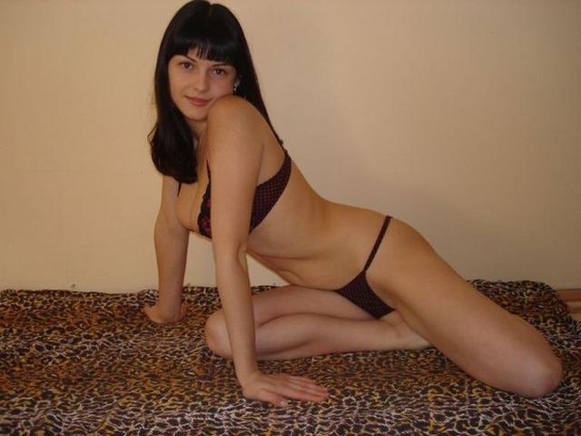 Girls smoked marijuana and caresses their pussies 17 photo