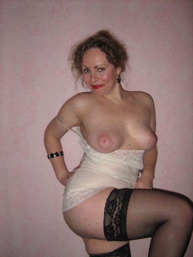 Зрелые мадамы хотят фото 553-549