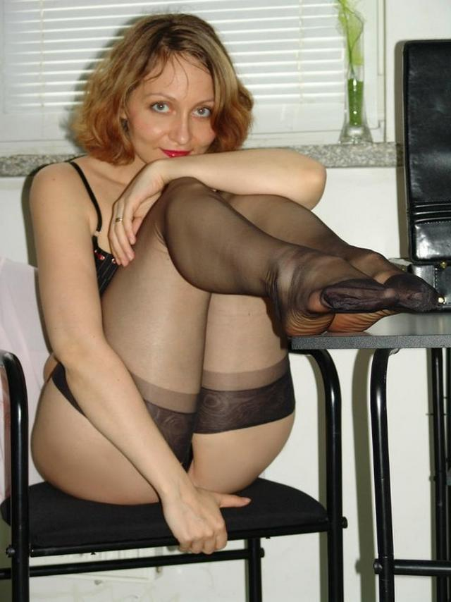Incredible delights from the best milf ever 13 photo