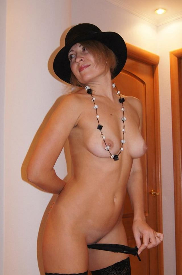 Incredible delights from the best milf ever 21 photo