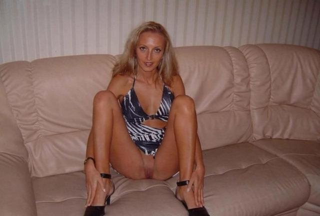 Incredible delights from the best milf ever 11 photo
