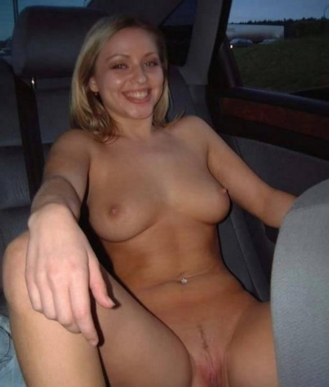 Incredible delights from the best milf ever 20 photo
