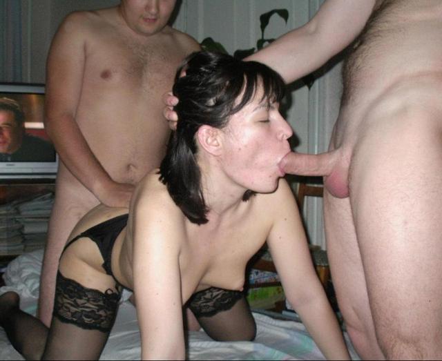 частное порно фото женя