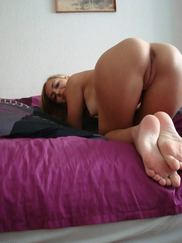 Almost glamorous pussies from the young glory bitches 13 photo