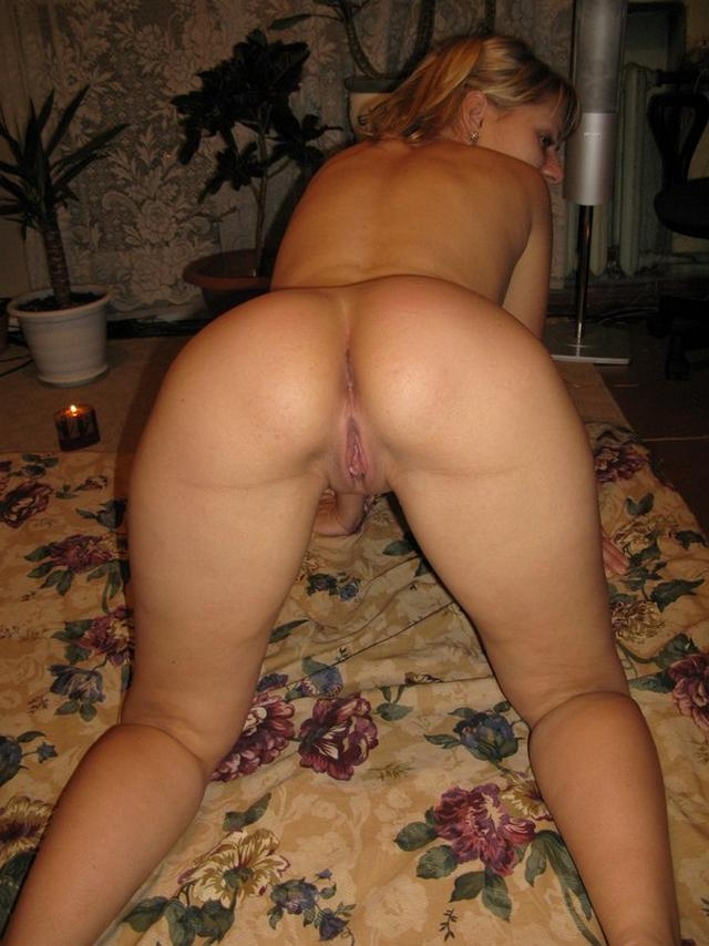 Girls love orgies with lots of big cocks 15 photo