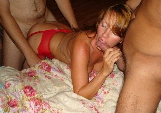 Girls want sex and gained in plenty 21 photo