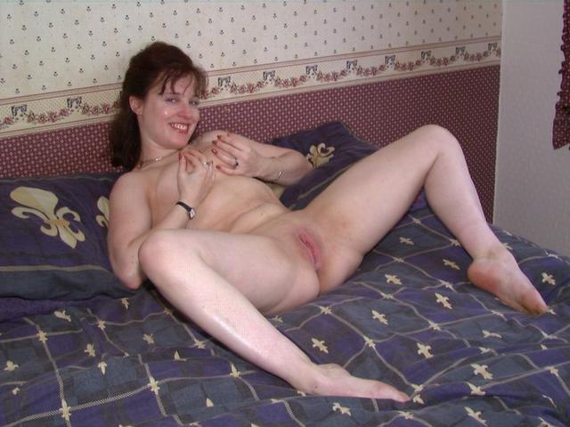 Sluty girls have no hesitation 23 photo