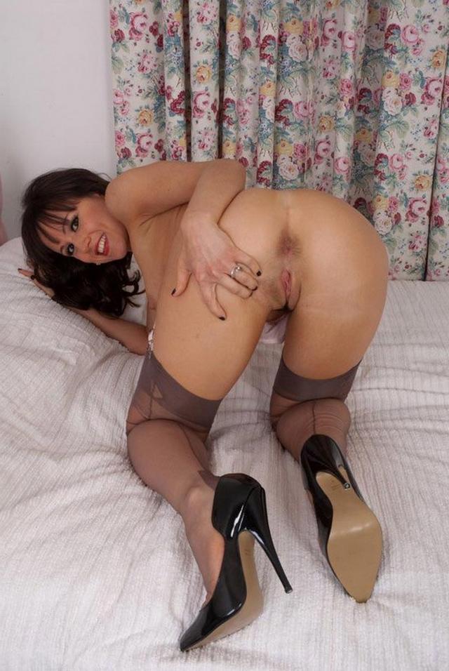 Sluty girls have no hesitation 19 photo