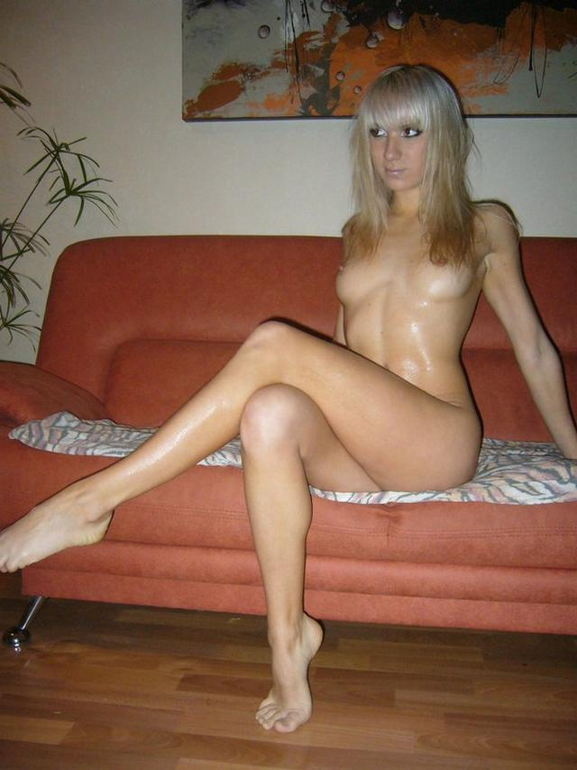Very hot and naked beauties are waiting for you 2 photo