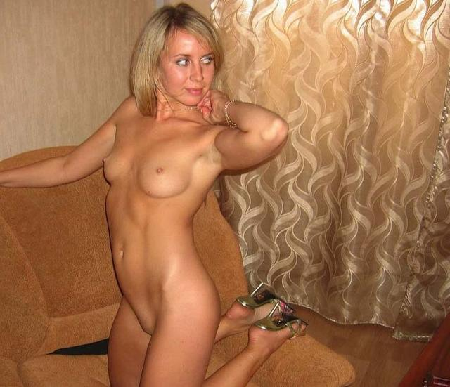Very hot and naked beauties are waiting for you 13 photo