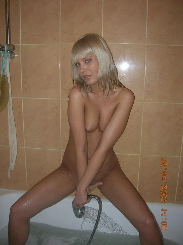 Very hot and naked beauties are waiting for you 25 photo