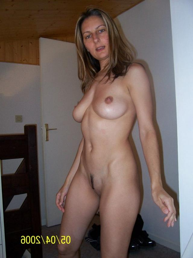 Very hot and naked beauties are waiting for you 20 photo