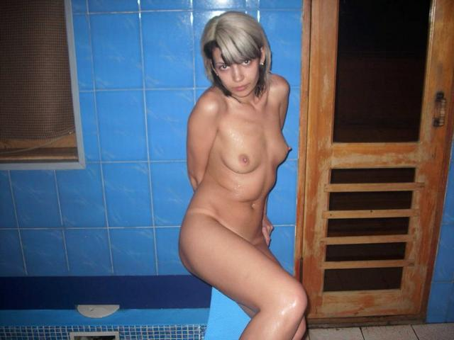 Very hot and naked beauties are waiting for you 24 photo