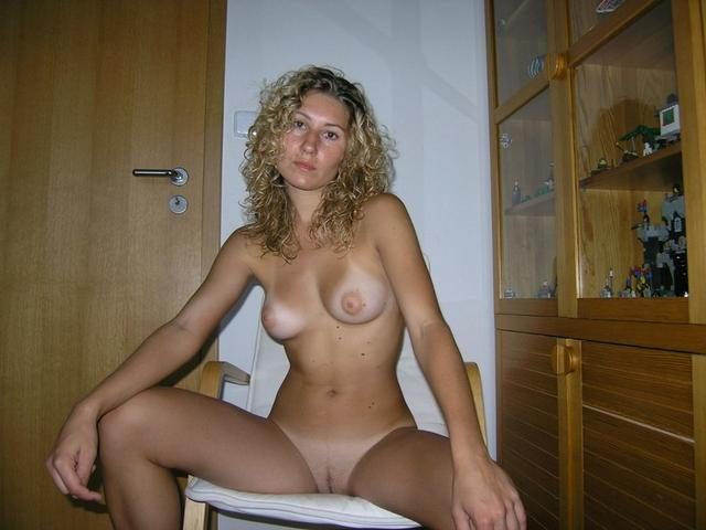 Very hot and naked beauties are waiting for you 29 photo