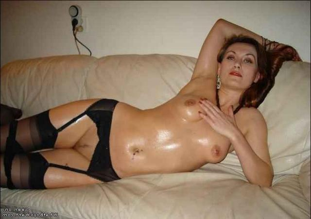 Very hot and naked beauties are waiting for you 30 photo