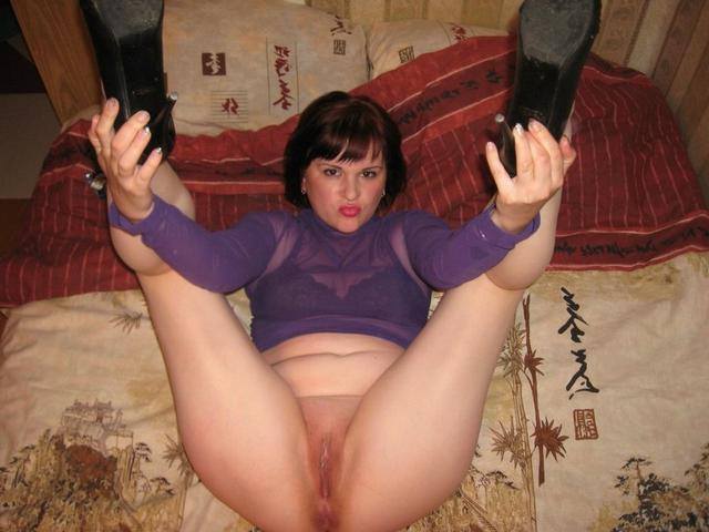 Husbands fucks pretty wives every day - Porn photo 35 photo