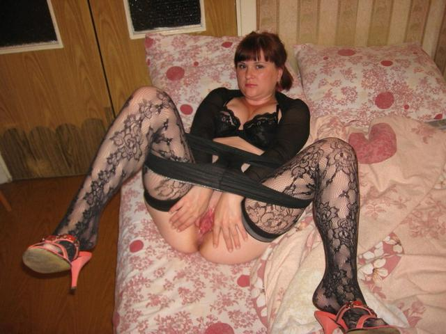 Husbands fucks pretty wives every day - Porn photo 36 photo