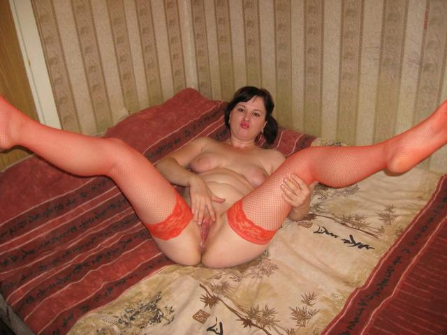 Husbands fucks pretty wives every day - Porn photo 23 photo