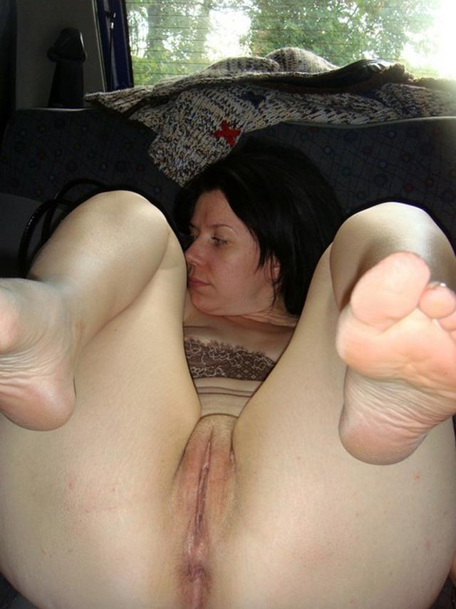 Husbands fucks pretty wives every day - Porn photo 48 photo