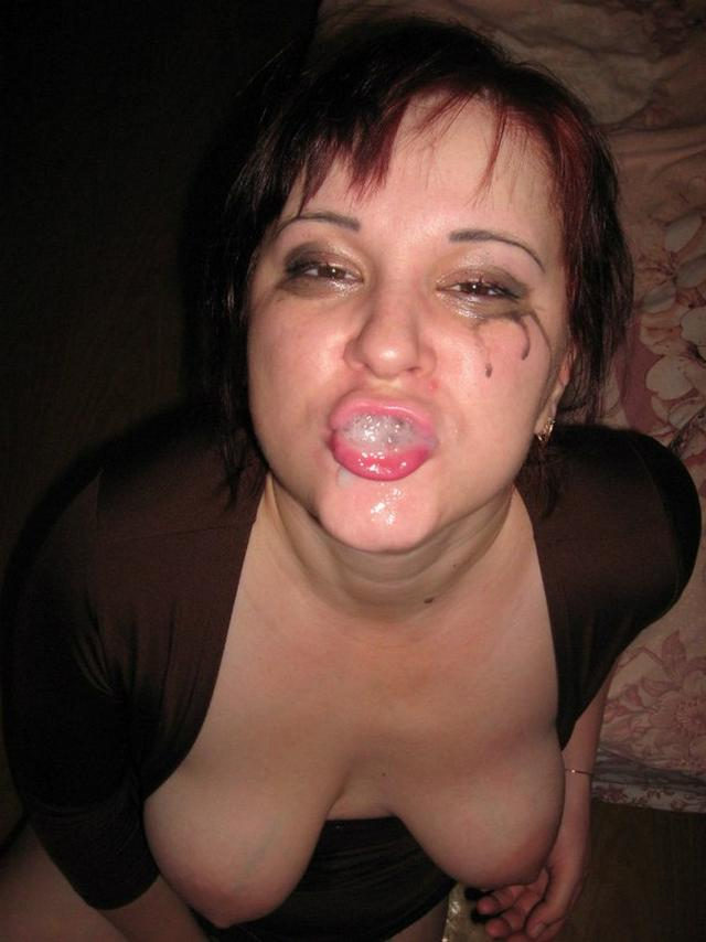 Husbands fucks pretty wives every day - Porn photo 42 photo