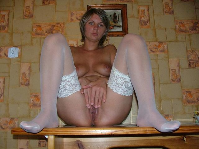 Hot moms undressed and shows their pink pussies 11 photo