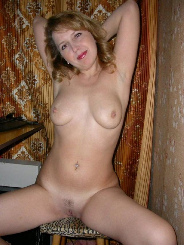 Hot moms undressed and shows their pink pussies 13 photo