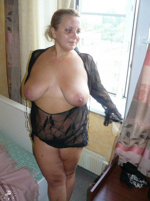 Hot moms undressed and shows their pink pussies 36 photo