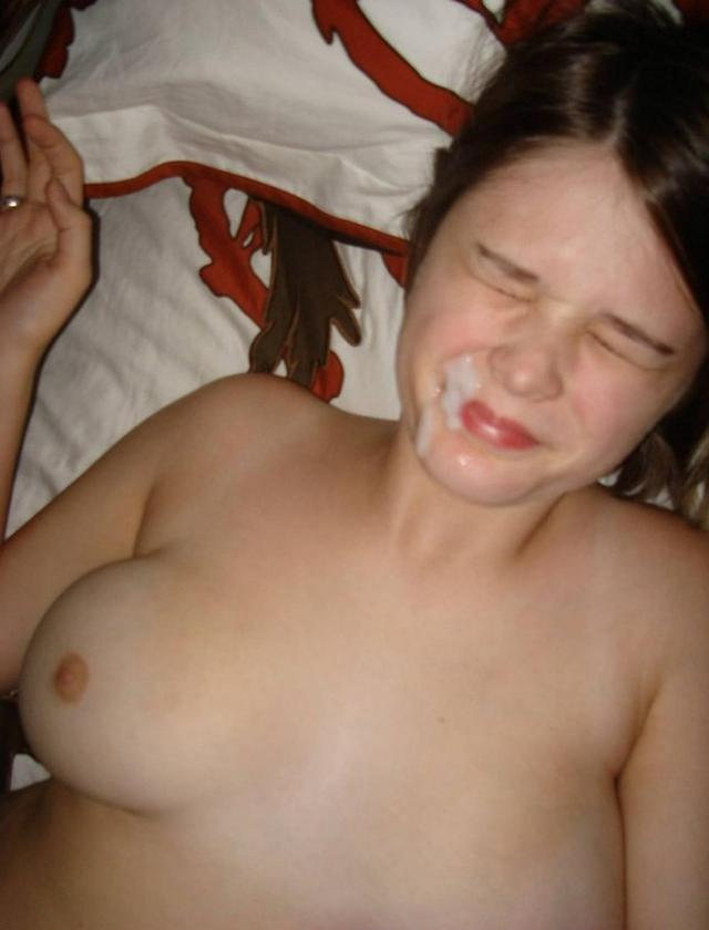 Girls here and there sucked off big penises 8 photo