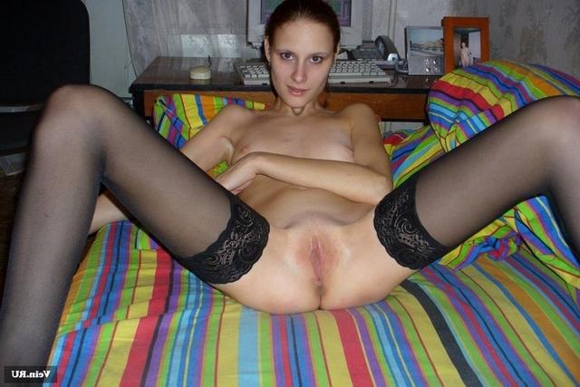 Are so young and such horny bitches 31 photo