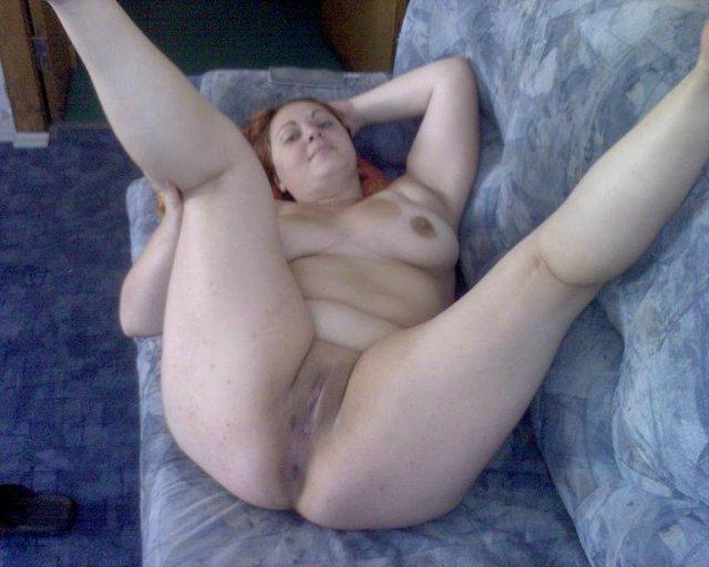 Whores shows their hairy juicy pussy without panties 25 photo