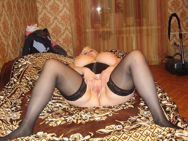 Whores shows their hairy juicy pussy without panties 33 photo