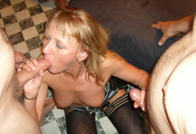 Young sluts can not live without a huge hard cock 15 photo