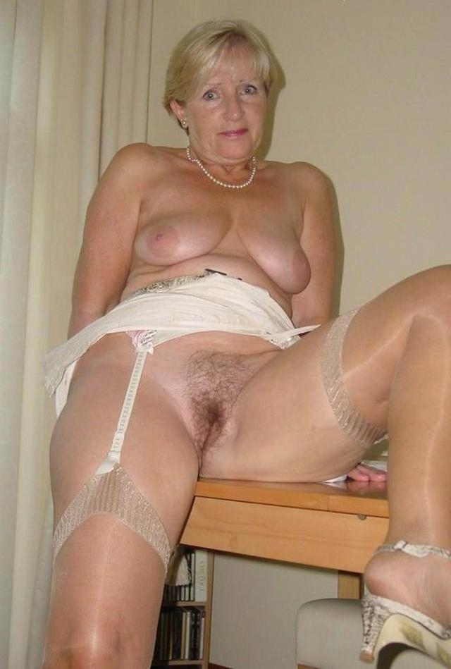 Mix outspoken private photos with hot old women 15 photo
