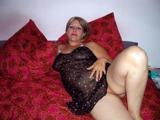 Mix outspoken private photos with hot old women 18 photo