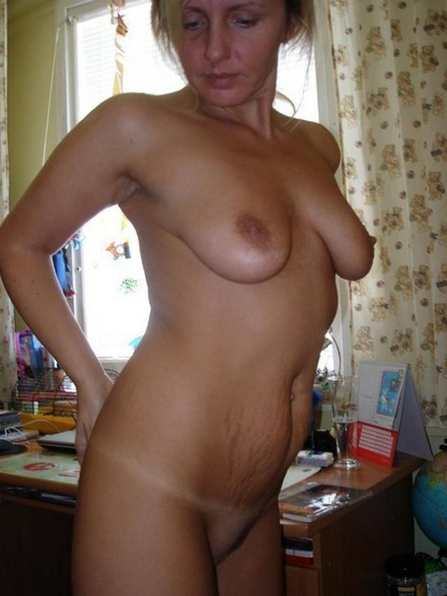 Mix outspoken private photos with hot old women 13 photo