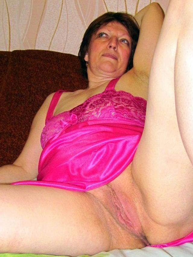 Mix outspoken private photos with hot old women 27 photo