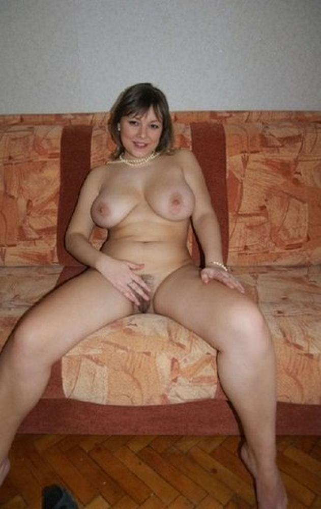 Depravity mature bitches show their unshaved pussies 26 photo