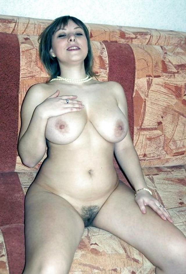 смотреть фото онлайн русские пышные женщины голышом дома