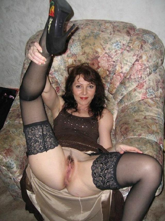 Фото порно женщин москва
