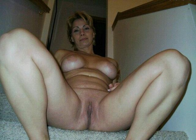 Old bitches dreams for young big cocks 7 photo