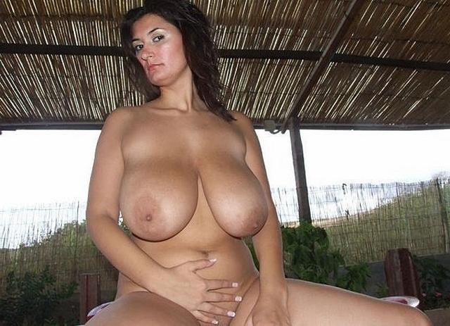 Old bitches dreams for young big cocks 14 photo