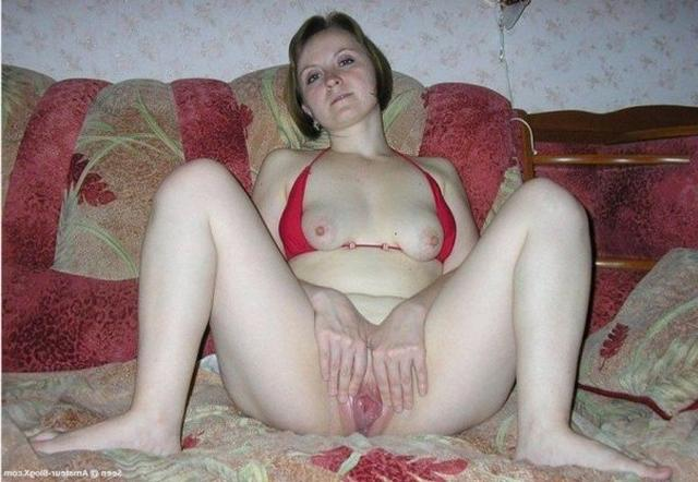 Old bitches dreams for young big cocks 24 photo