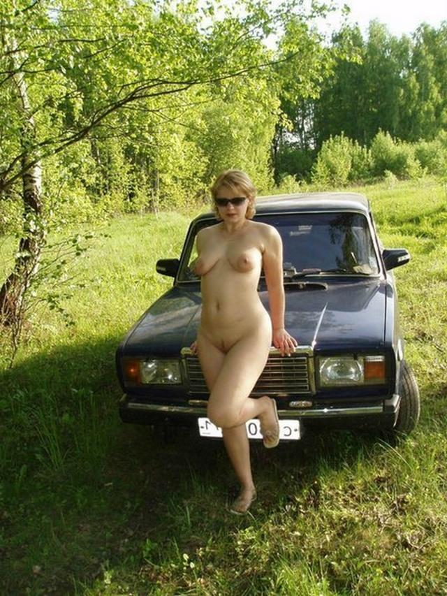 Old bitches dreams for young big cocks 31 photo