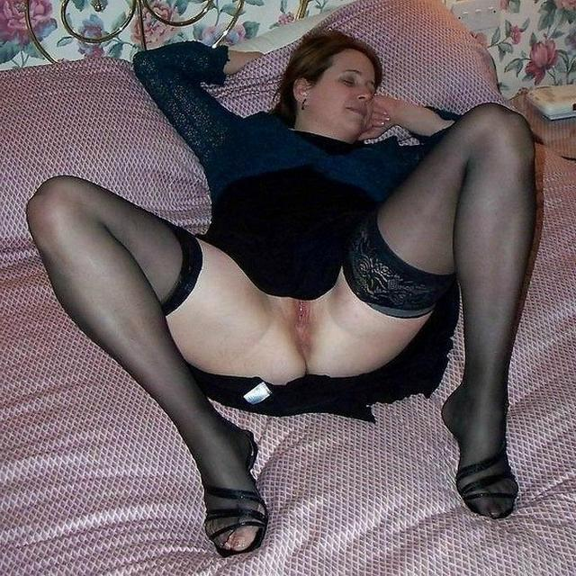 Old bitches dreams for young big cocks 30 photo