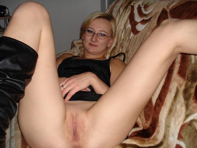 женщины ищущие интим фото