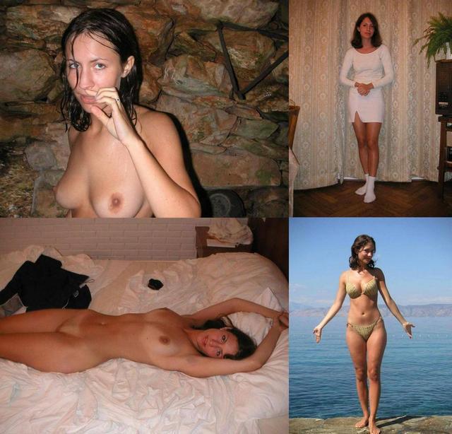 norilskoe-porno