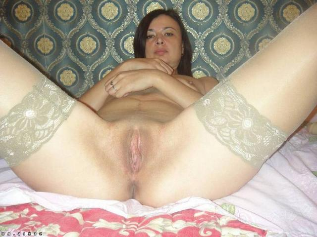 Incredible moms with juicy pussy without panties 4 photo