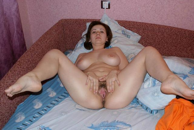 Sweet holes amazing beauties - hot mix album XXX 28 photo