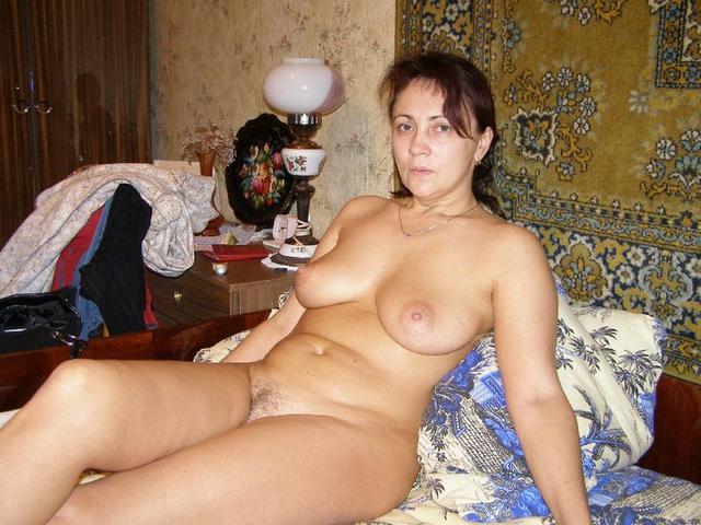 Частное фото порно форму