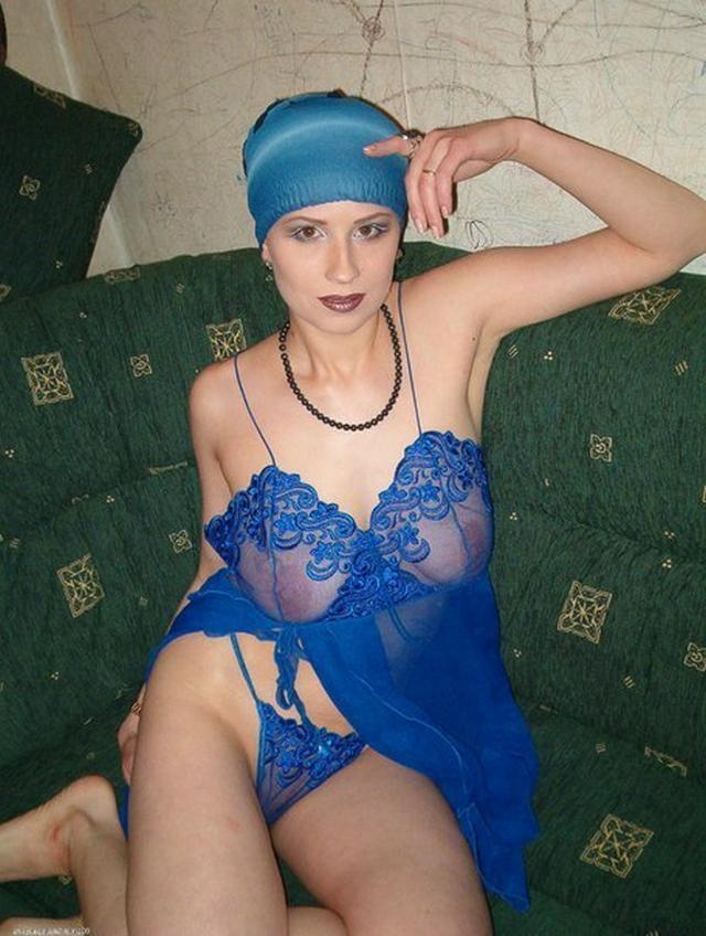 Lovely mature in sexy clothes shows hot pussies 19 photo